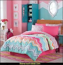 chevron bedroom ideas home planning ideas 2017