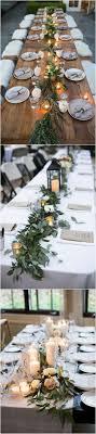 Best 25 Diy wedding table decorations ideas on Pinterest