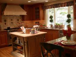 Country Cottage Kitchen Ideas French Country Cottage Kitchen White Painted Wooden Kitchen