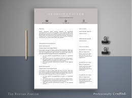 Photographer Resume Format 15 Photographer Resume Template Word Psd Format Graphic Cloud