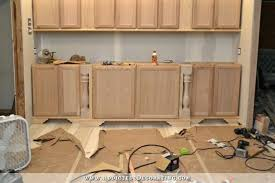 make your own kitchen cabinet doors making kitchen cabinets making cabinets taller making kitchen