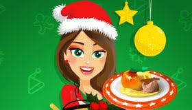 tous les jeux de fille de cuisine jeux de cuisine gratuits jeux 2 filles