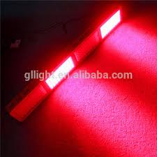 led near infrared light near infrared light whole body cover led therapy light 3w 850nm ir