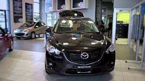 mazda a west coast mazda a better place to buy a car youtube