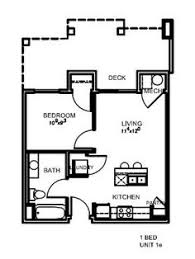 500 Sq Ft Studio Floor Plans 300 Sq Ft House Designs Joseph Sandy Small Apartments 250