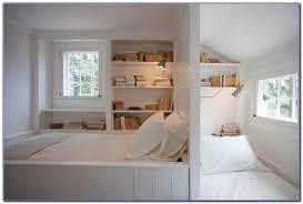 small 1 bedroom house plans small 1 bedroom house plans bedroom home design ideas yw9nnd294r