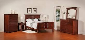 bedroom awesome shaker style bedroom furniture amish furniture