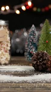 holiday popcorn recipe tastemade
