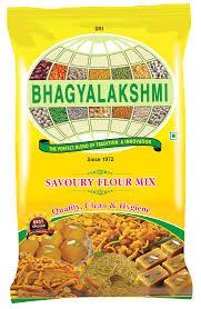 hygi e cuisine sri bhagyalakshmi foods food processing industry in india