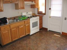 How To Clean Kitchen Floors - floor cleaning machines