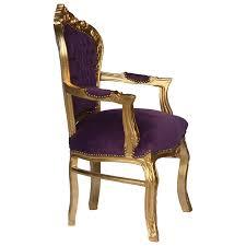 Barock Esszimmer Gebraucht Kaufen Barock Mobel Esszimmer Innenarchitektur Und Möbel Inspiration