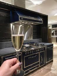inspiringkitchen com abt electronics launches luxury kitchen