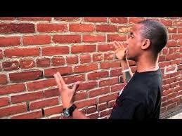 This Guy Meme Generator - guy talking to brick wall meme generator talking to brick wall