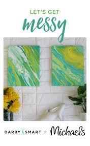 410 best home decor ideas images on pinterest home decor ideas