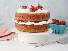110 best cakes we u0027ve made images on pinterest seattle wedding