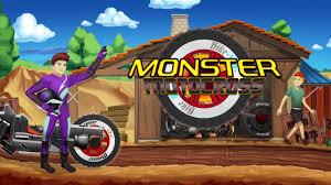 youtube motocross racing action monster bike motocross youtube