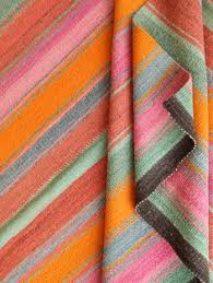 bolivian blanket peruvian blanket bolivian frazada peruvian