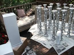 Pinterest Dollar Store Ideas by Harlow U0026 Thistle Diy Wedding Centerpieces Emily U0027s Wedding Ideas
