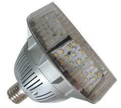 mogul base led light bulbs 150 watt high output led retrofit bulb w up light leds for high bay