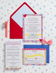 Do It Yourself Wedding Invitations How To Print Your Own Wedding Invitations