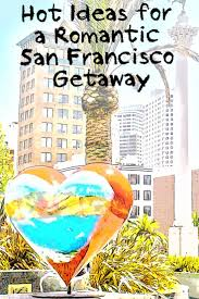 best 25 san francisco travel ideas on sf travel usa