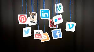 Media by The Art Of Social Media Minimalism