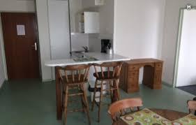 location chambre rouen chambre 38 m rouen location chambre rouen 146