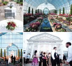 Wedding Venues In Mn Minnesota Minnesota Garden Weddings
