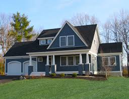 prairie home style prairie style homes for sale in michigan in magnificent learn more