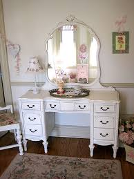 Bedroom Vanity White 28 White Bedroom Vanity Poundex Bobkona St Croix Vanity Set