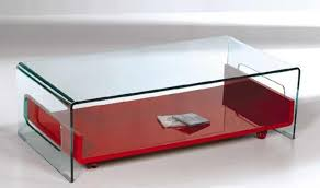 Coffee Table Tempered Glass - decorative glass table tops with custom decorative mirrors glass