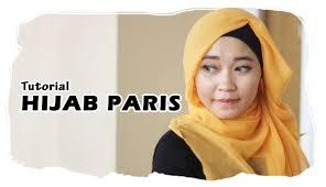 simple hijab styles tutorial segi empat tutorial hijab cara memakai jilbab segi empat modern yang simple