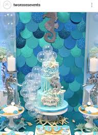 the sea baby shower baby shower the sea baby shower ideas the sea baby