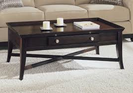 mb coffee table yo yo fresh broyhill coffee table used 14762