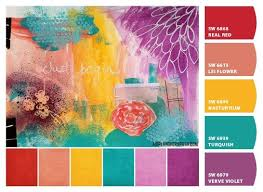 color and paint 803 best beautiful color inspiration 4 images on pinterest