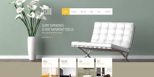 home decor blogs wordpress top 14 wordpress themes for interior designers in 2013