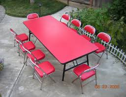 banquet table rentals table nylinenpartyrentals amazing folding table rentals wood