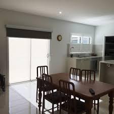 kitchen cabinet pelmet for the love of roller double roller u0026 roman blinds blog