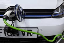 vw hunts for critical element needed in electric cars bloomberg