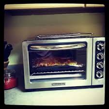 How A Toaster Oven Works 51 Best Toaster Oven Images On Pinterest Toaster Ovens Toaster