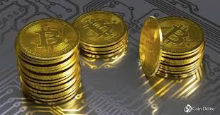 Meme Coins - cryptocoin show