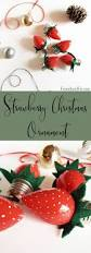 167 best christmas images on pinterest christmas ideas