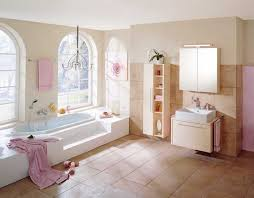 pink bathroom decorating ideas bathroom decorating ideas 2012