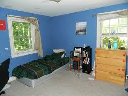 Burlington Bedroom Furniture by 30 Adsit Court Burlington Vermont Coldwell Banker Hickok