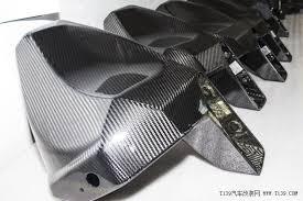 bureau secr騁aire design 图 干碳纤制程揭秘karztec碳纤维工厂参观 t139汽车改装网