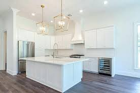 oversized kitchen islands oversized kitchen island kitchen island with custom lighting gives