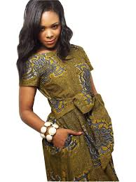 919 best ghana fashion images on pinterest african style ghana