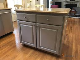 sherwin williams brown kitchen cabinets 30 cabinet colors that will rejuvenate your kitchen rugh