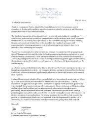 Authorization Letter Use Condo Unit kulakane letter of recommendation coastalzone