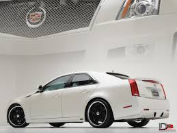 d3 cadillac cts d3 cadillac cts picture 54315 d3 photo gallery carsbase com